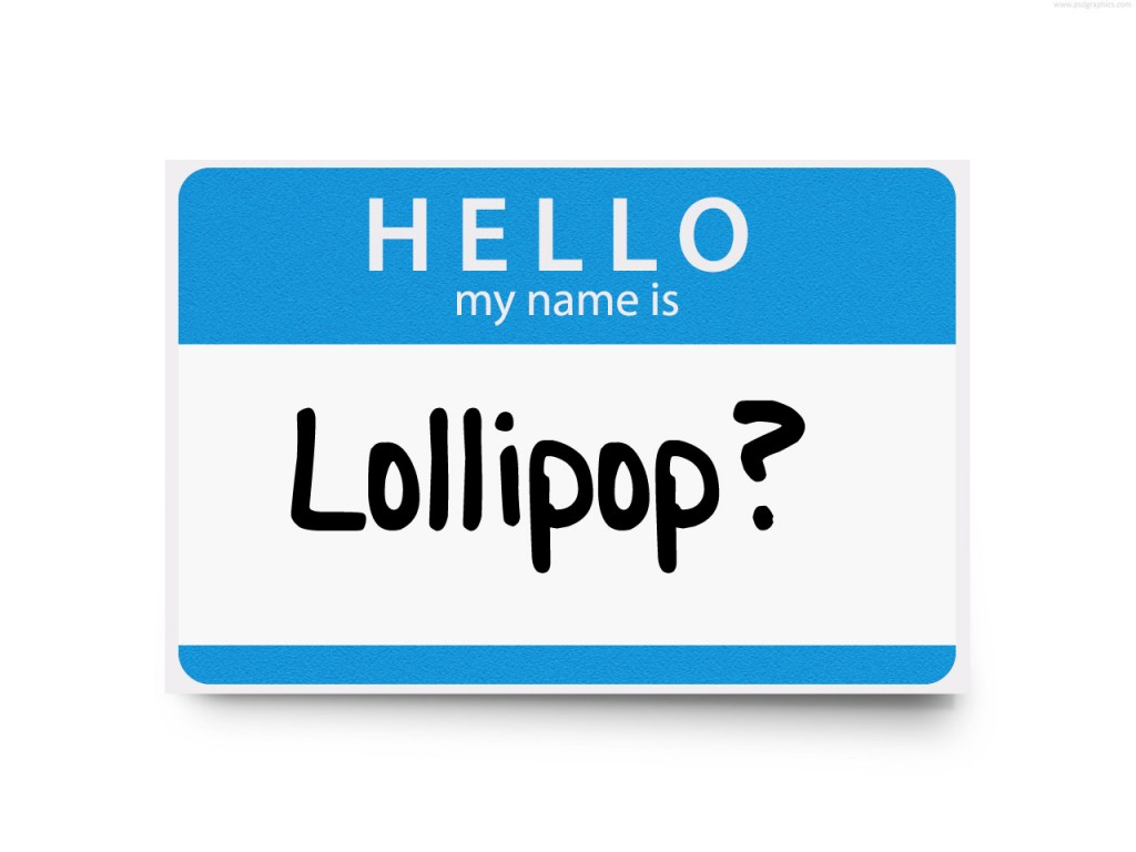 name is lollipop.jpg