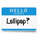 What's in a Name? | The Joys and Struggles of Choosing a Proper Moniker