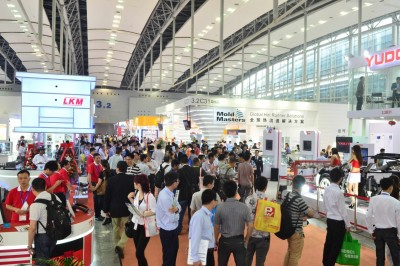 First China-CEEC Investment and Trade Expo to be Held Next Week