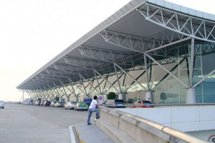 Lishe Airport Offers New Domestic Flights