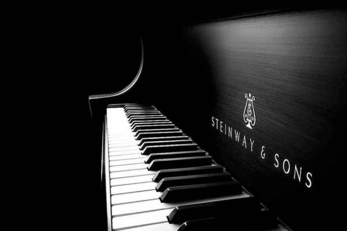7th National Steinway Youth Piano Competition Wraps Up